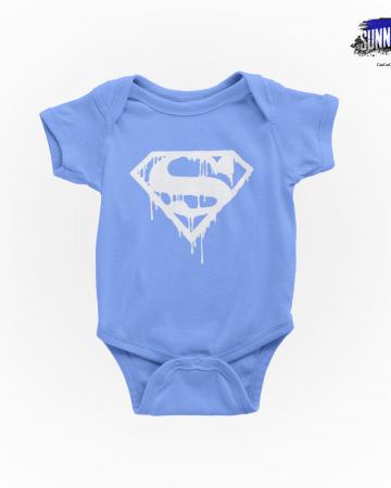 Боди- Superman
