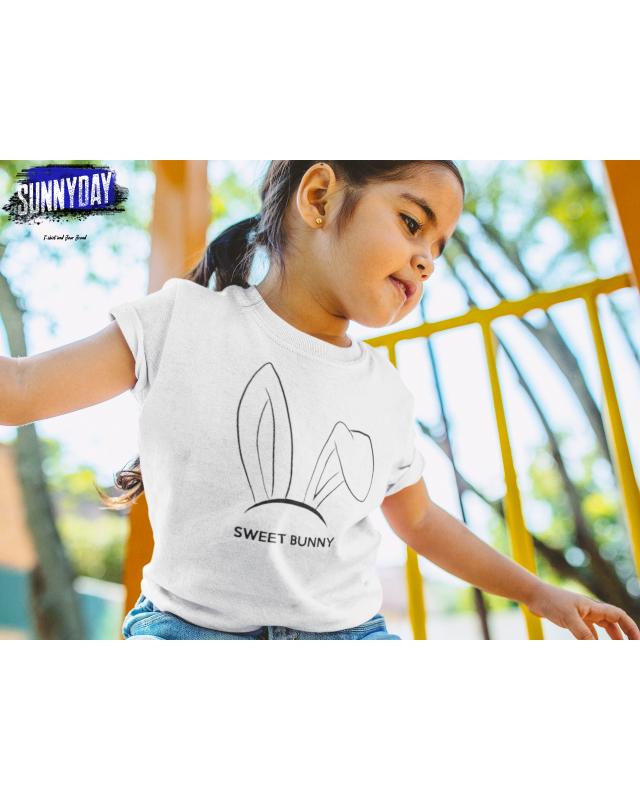Детска тениска - Funny