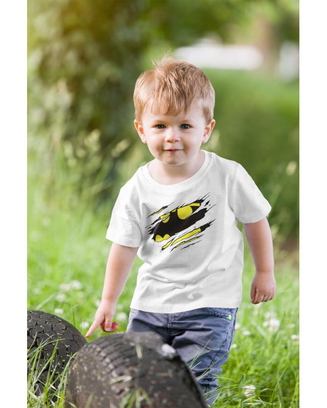 Детска тениска - Batman