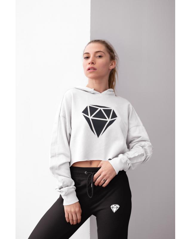 Дамски екип- Diamond
