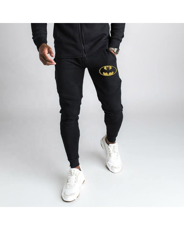 Долнище BATMAN