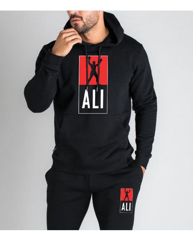 Екип- Ali
