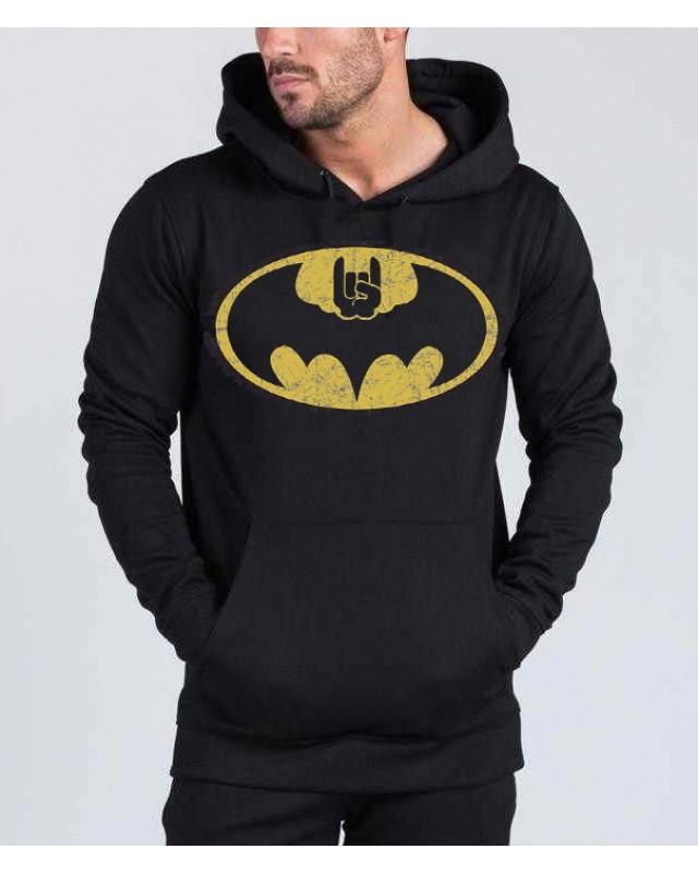 Екип Batman