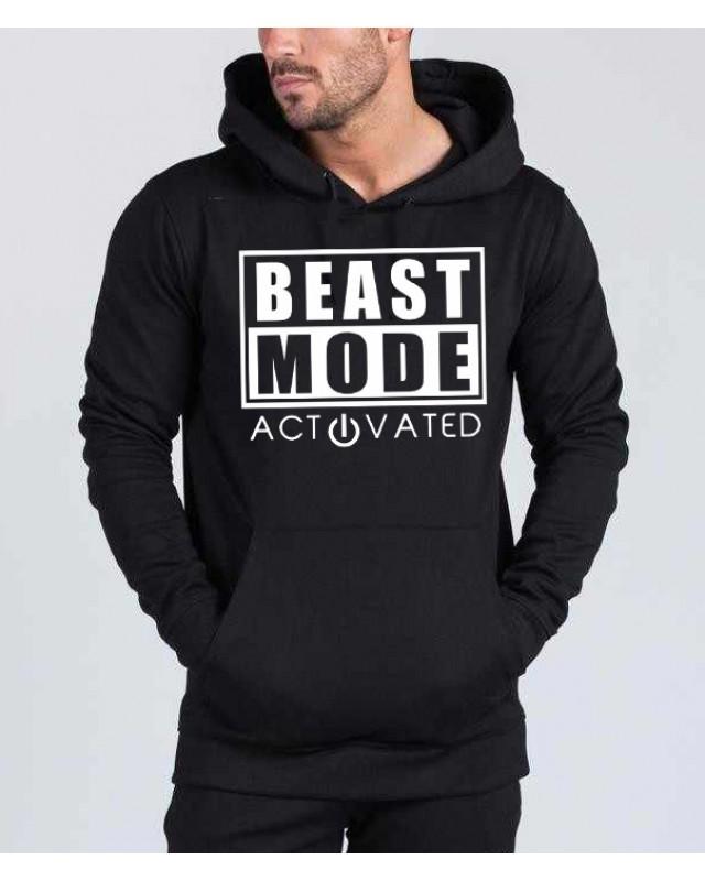 Екип Beast mode ACTIVATE