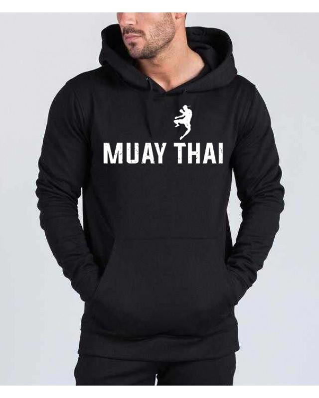 Екип Muay Thai