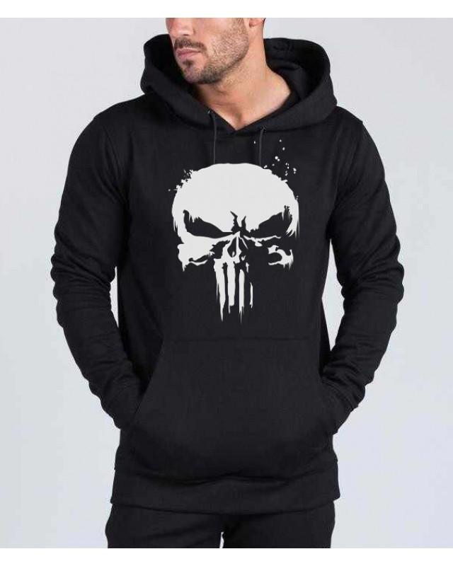 Екип Punisher New