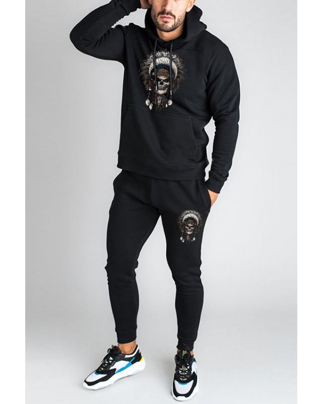Екип-Mask