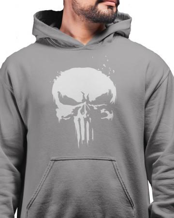 Punisher Premium