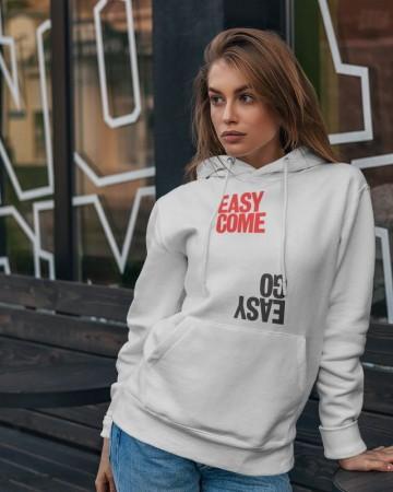 EasyCome, EasyGo