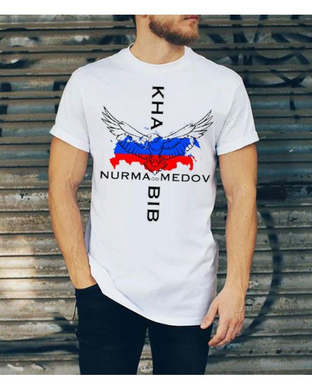 Тениска- Khabib