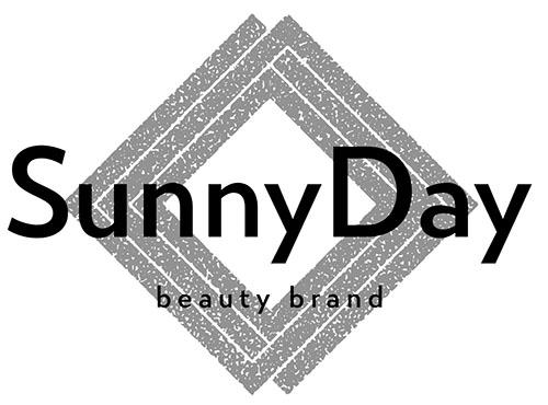 SunnyDay.bg